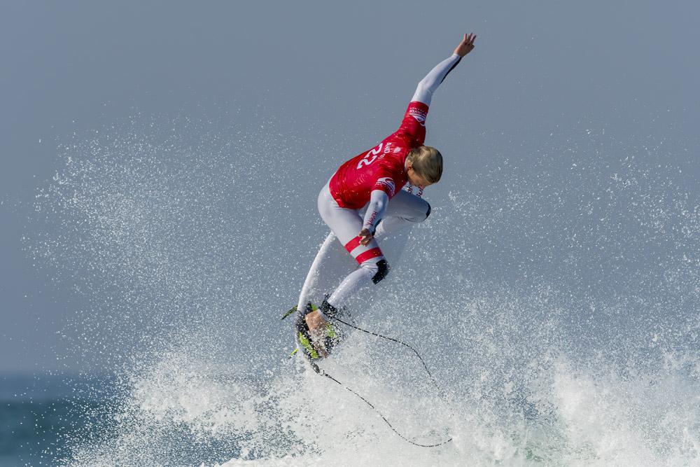 Surf-quiksilver-pro-surfeur