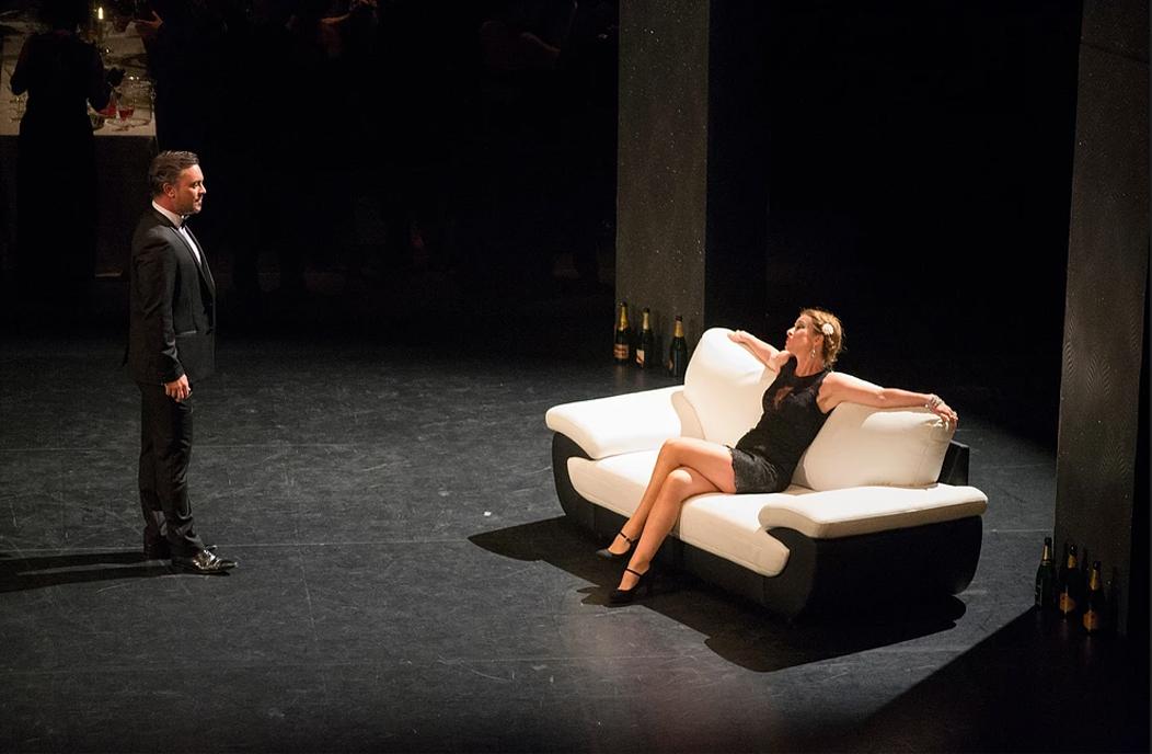 Opera des landes_soustons_landes atlantique sud_traviata2