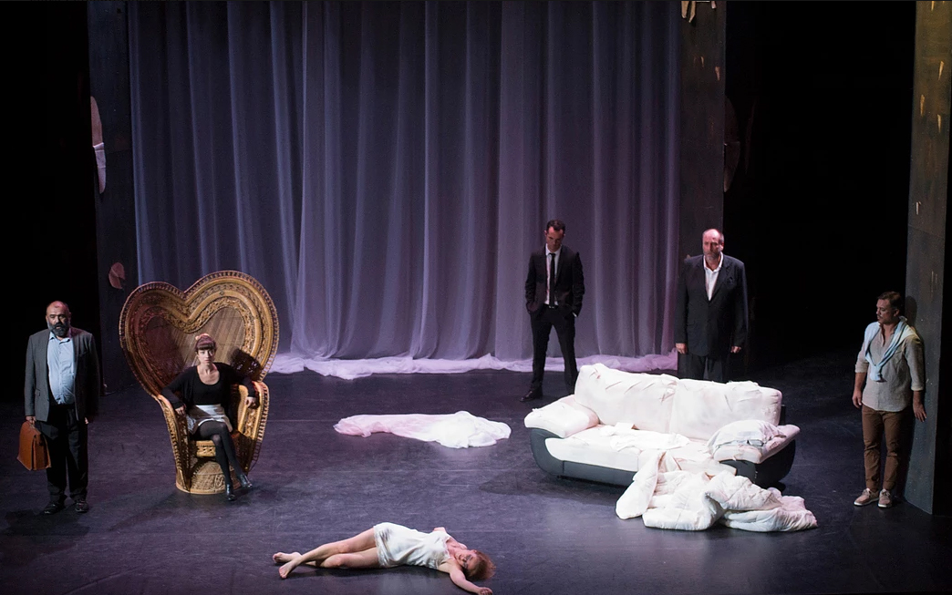 Opera des landes_soustons_landes atlantique sud_traviata4