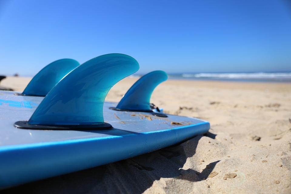 Surfhouse Landes à Soustons