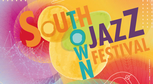 South Town Jazz