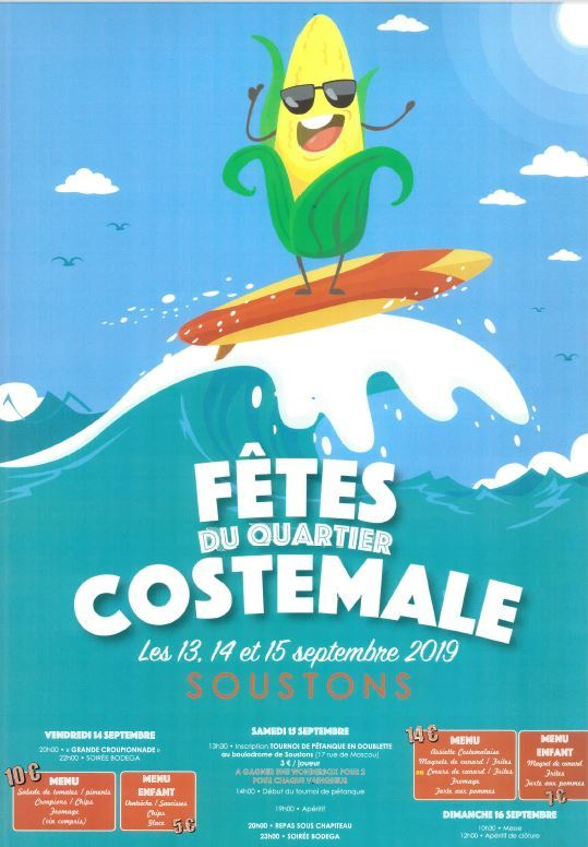 2019-FETES-COSTEMALE
