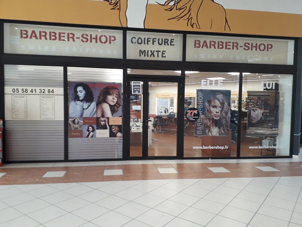 Barber-shop-Soustons-Landes-Atlantique-Sud