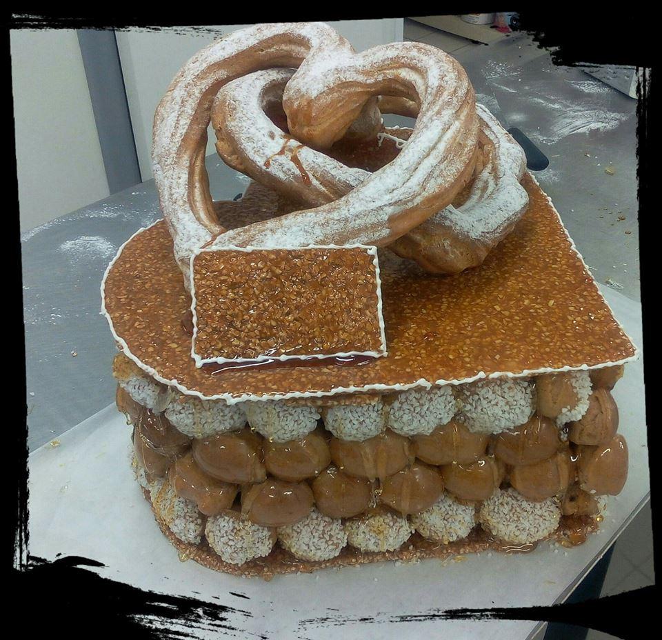 Boulangerie LC_Landesatlantiquesud.com_002