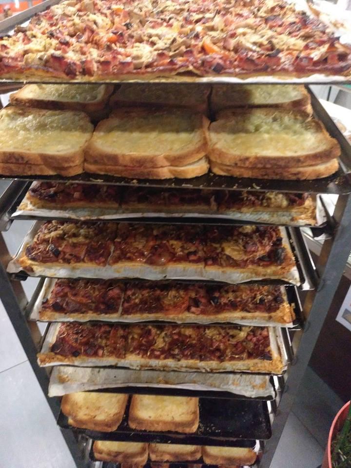 Boulangerie LC_Landesatlantiquesud.com_004