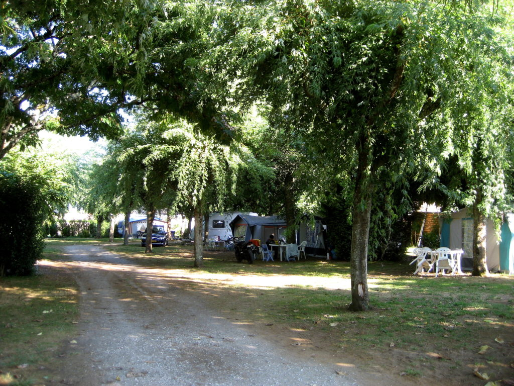 Camping Bireben _Soustons_landes atlantique sud (1)