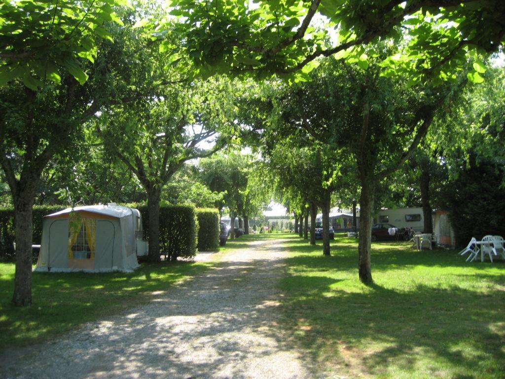 Camping Bireben _Soustons_landes atlantique sud (2)
