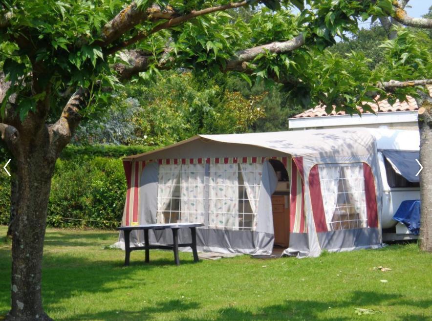 Camping Bireben_Soustons_landes atlantique sud2