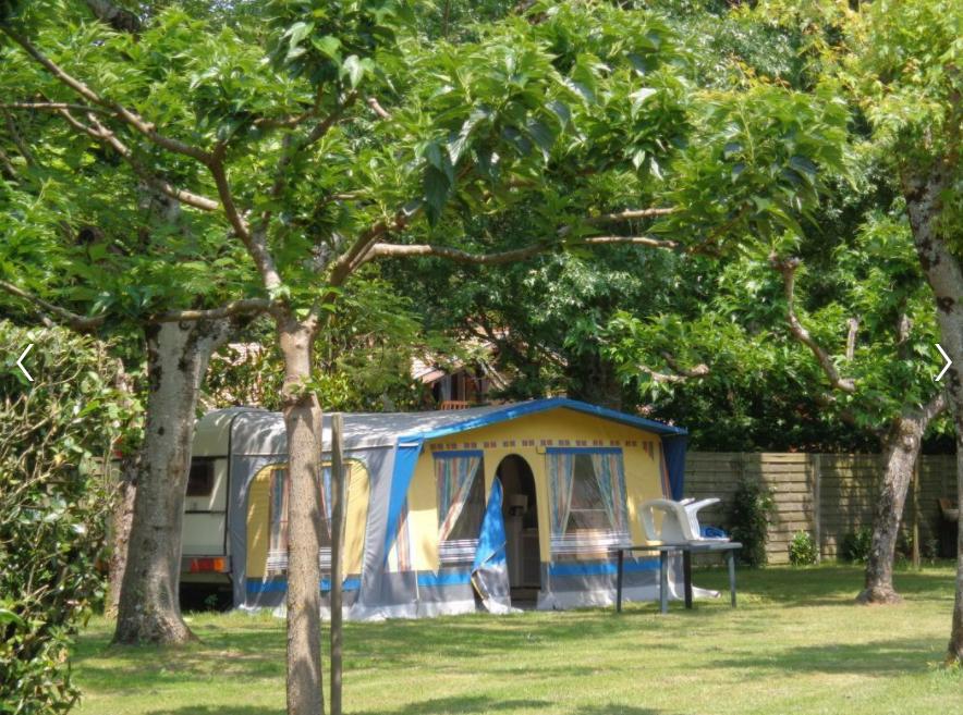 Camping Bireben_Soustons_landes atlantique sud3