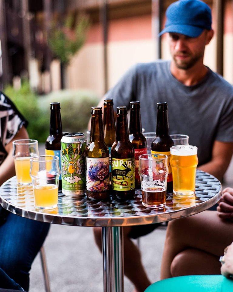 Corner-Kraft-Beer-Soustons-Landes-Atlantique-Sud–1-