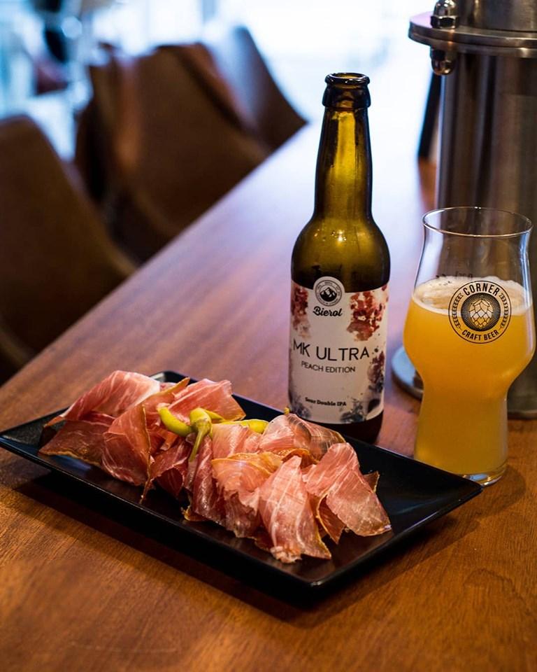 Corner-Kraft-Beer-Soustons-Landes-Atlantique-Sud–2-