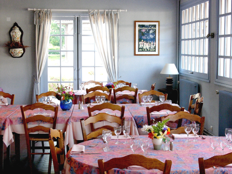 Dehiou_Soustons_Landes Atlantique Sud _Restaurant 3