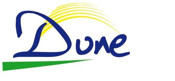Geometre-Dune-Soustons-Landes-Atlantique-Sud