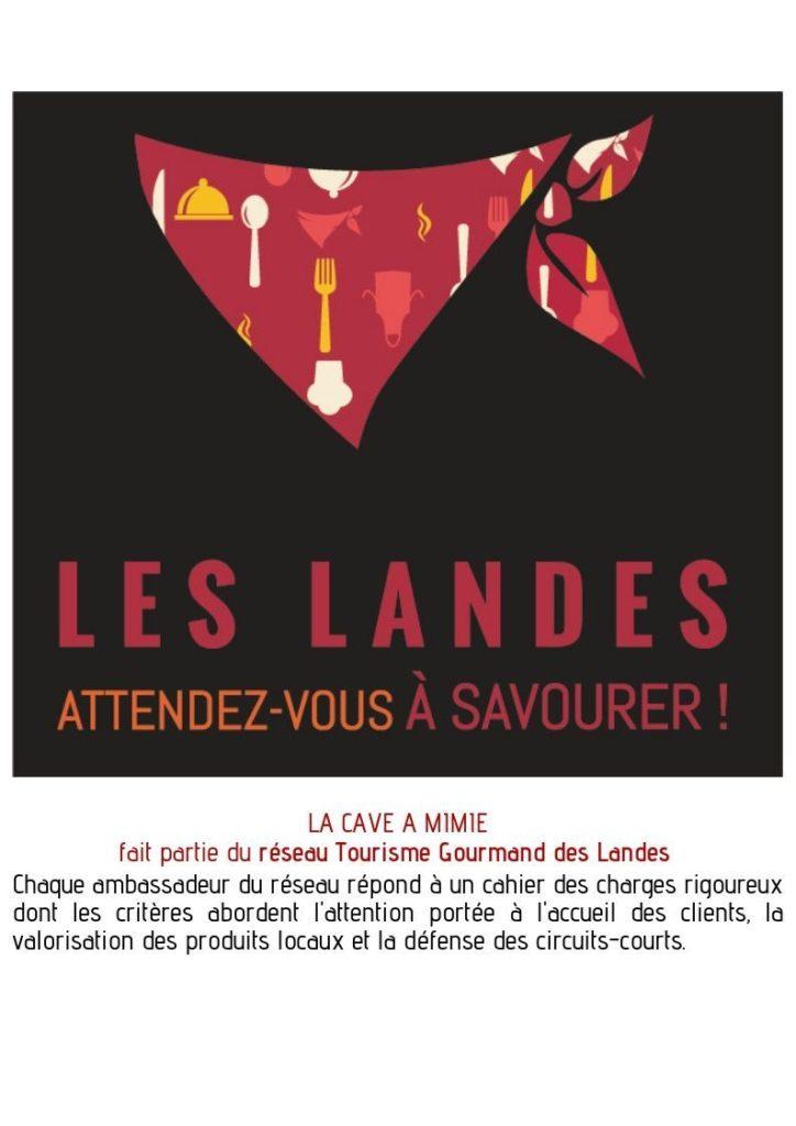 La-Cave-a-Mimie-Soustons-Landes-Atlantique-Sud