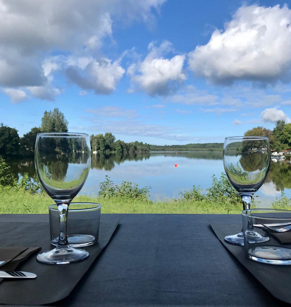 Le-Grill-du-Lac–resto-Landes-Atlantique-Sud—4-