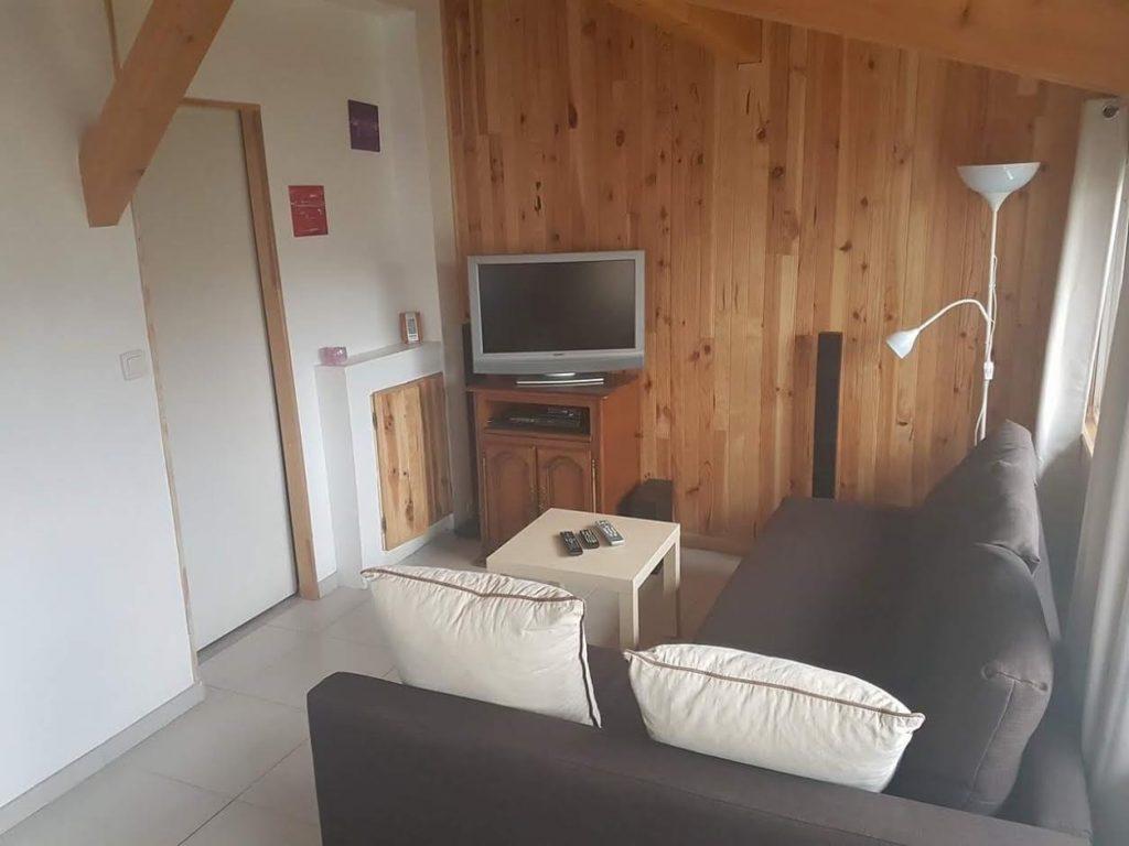 Maison-Vignacq-Soustons-Landes-Atlantique-Sud10-2