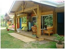 Location_vacances_soustons_landes_tourisme_chambre_hotes_guibout1