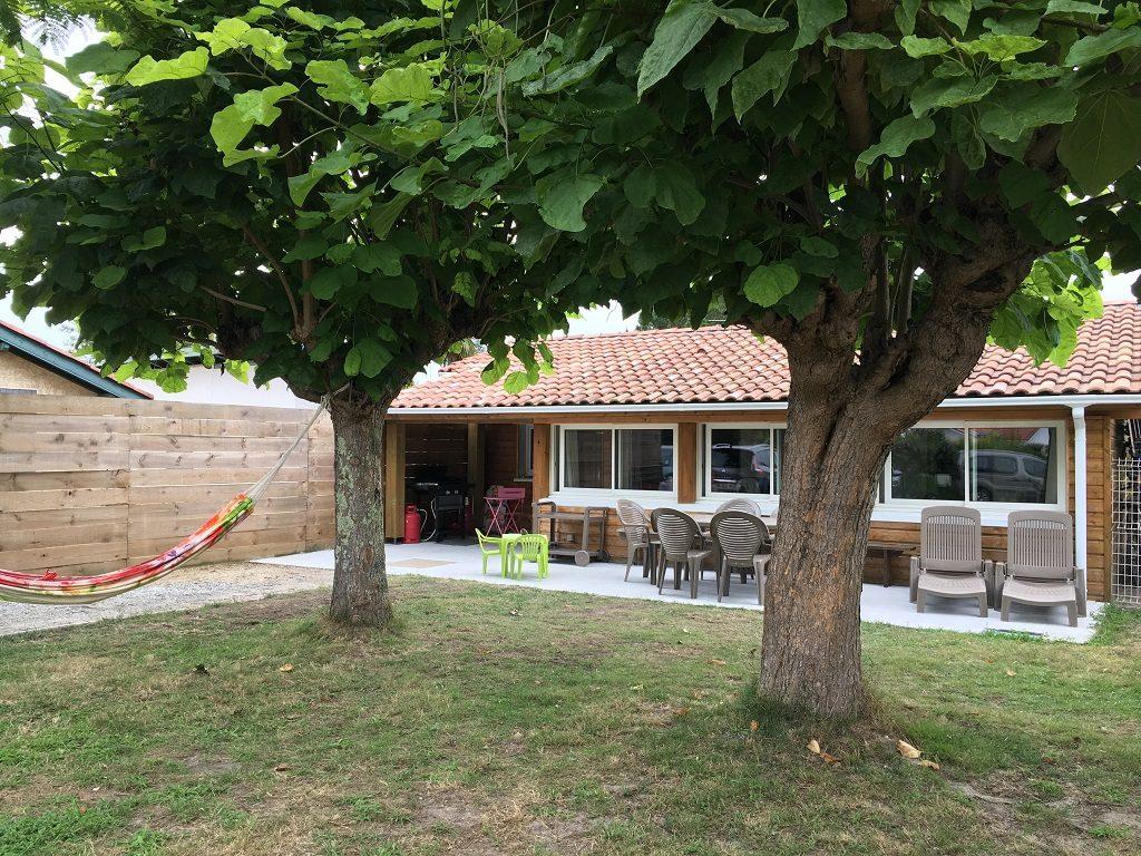 Maison-Vignacq-Jardin-Soustons-Landes-Atlantique-Sud