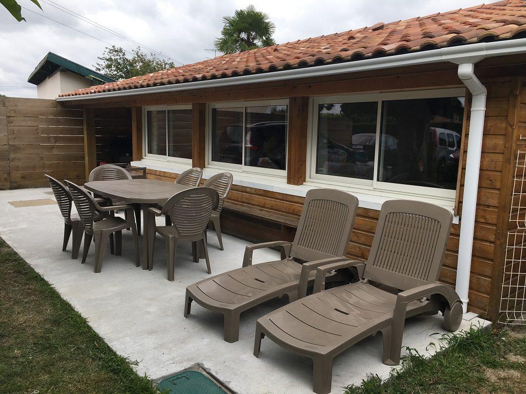 Maison-Vignacq-Terrasse-Soustons-Landes-Atlantique-Sud