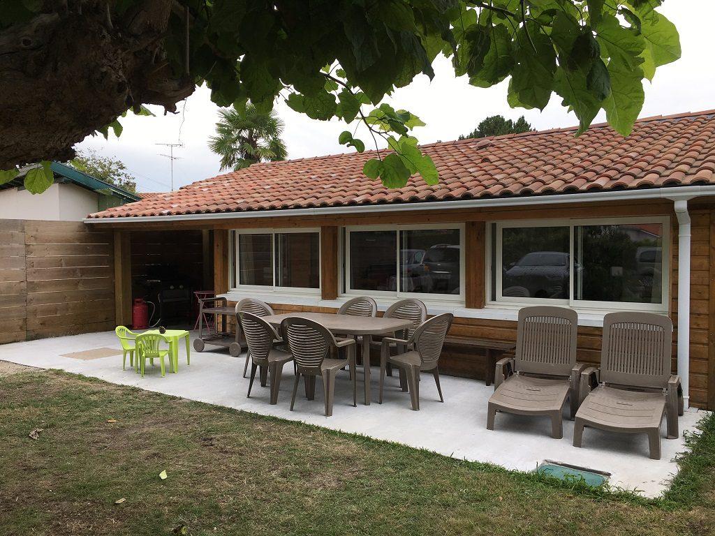 Maison-Vignacq-Terrasse2-Soustons-Landes-Atlantique-Sud
