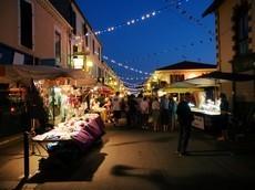 Marche-nocturne-de-Soustons