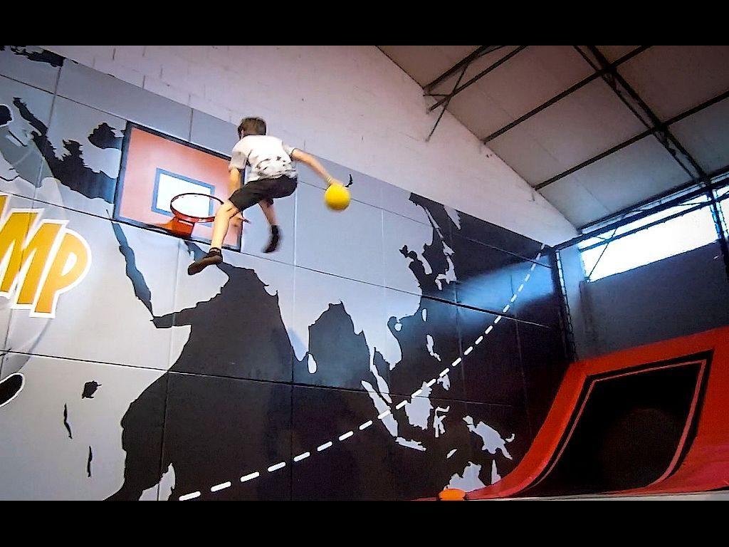 Planete-Jump-05-3