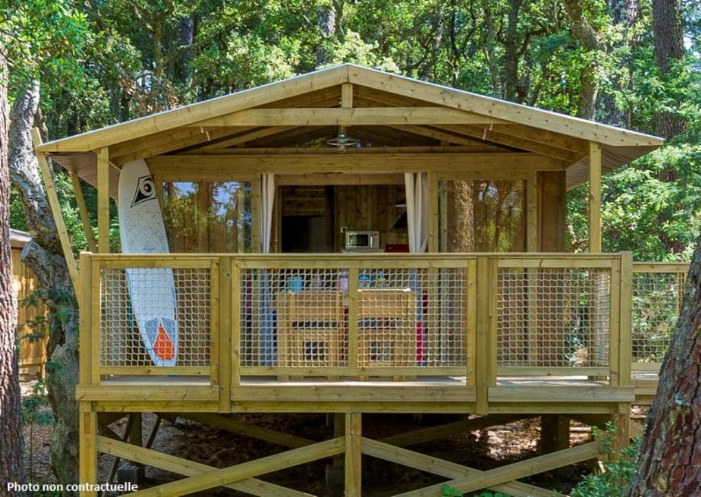 Safari-Lodge-Camping-l-Airial-2018