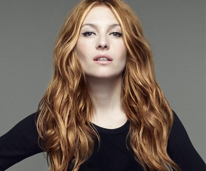 Soubeste coiffure