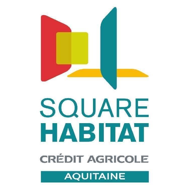 Square-habitat-Logo-2020
