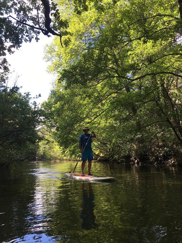 Stand-Up-Paddle-Soustons-Landes-Atlantique-Sud–4–