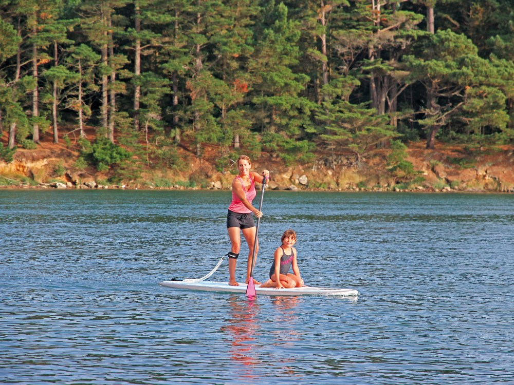 Stand-Up-Paddle-Soustons-Landes-Atlantique-Sud-