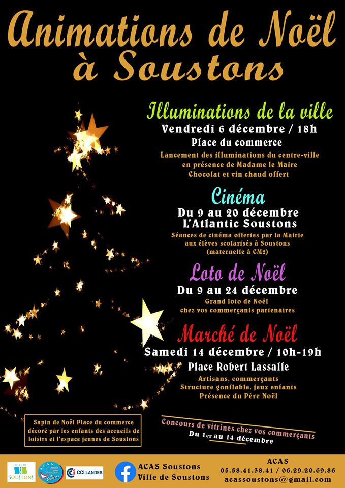 animations-de-noel-soustons-3