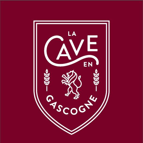 la-cave-en-gascogne-2