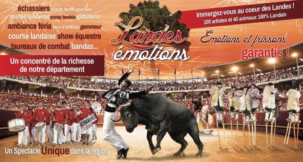 landes-emotions-3