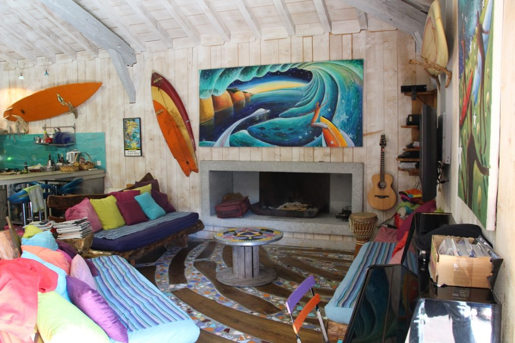 natural-surf-lodge-surf-camp-soustons-seignosse