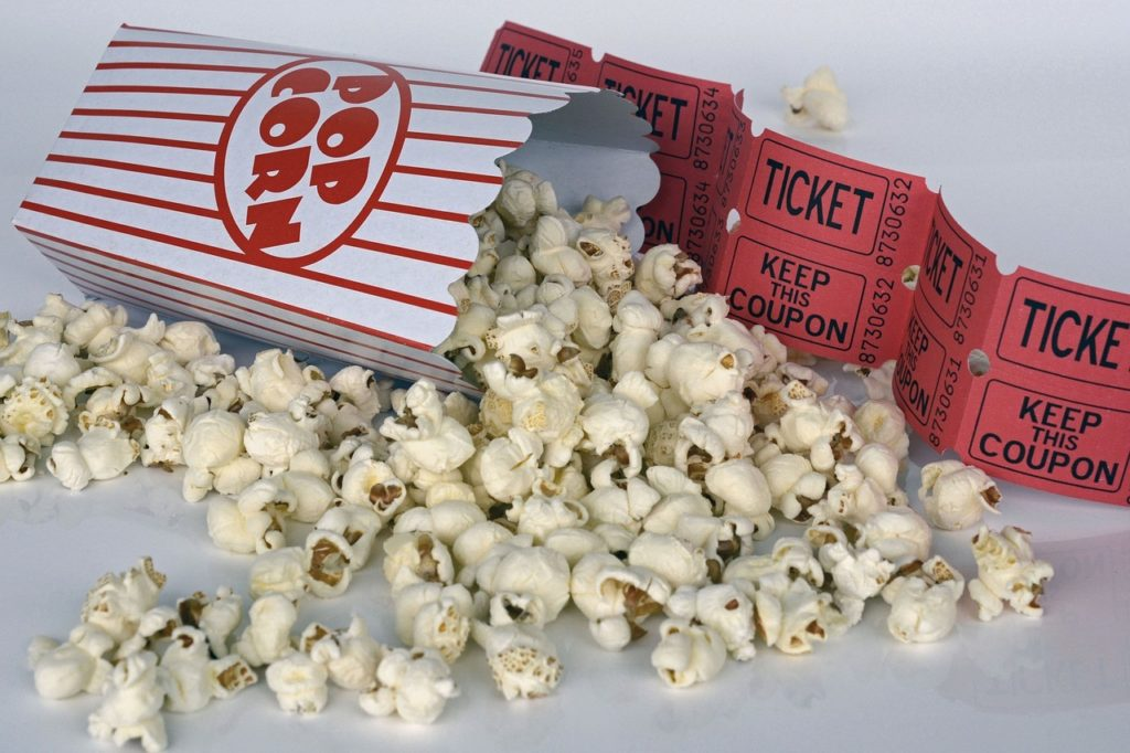 popcorn-1433326-1280
