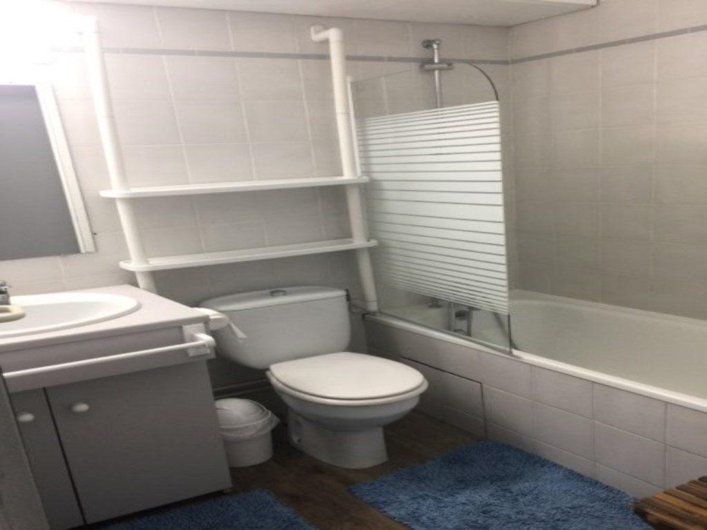 salle de bains Bidoret_Soustons Plage_Landes Atlantique Sud