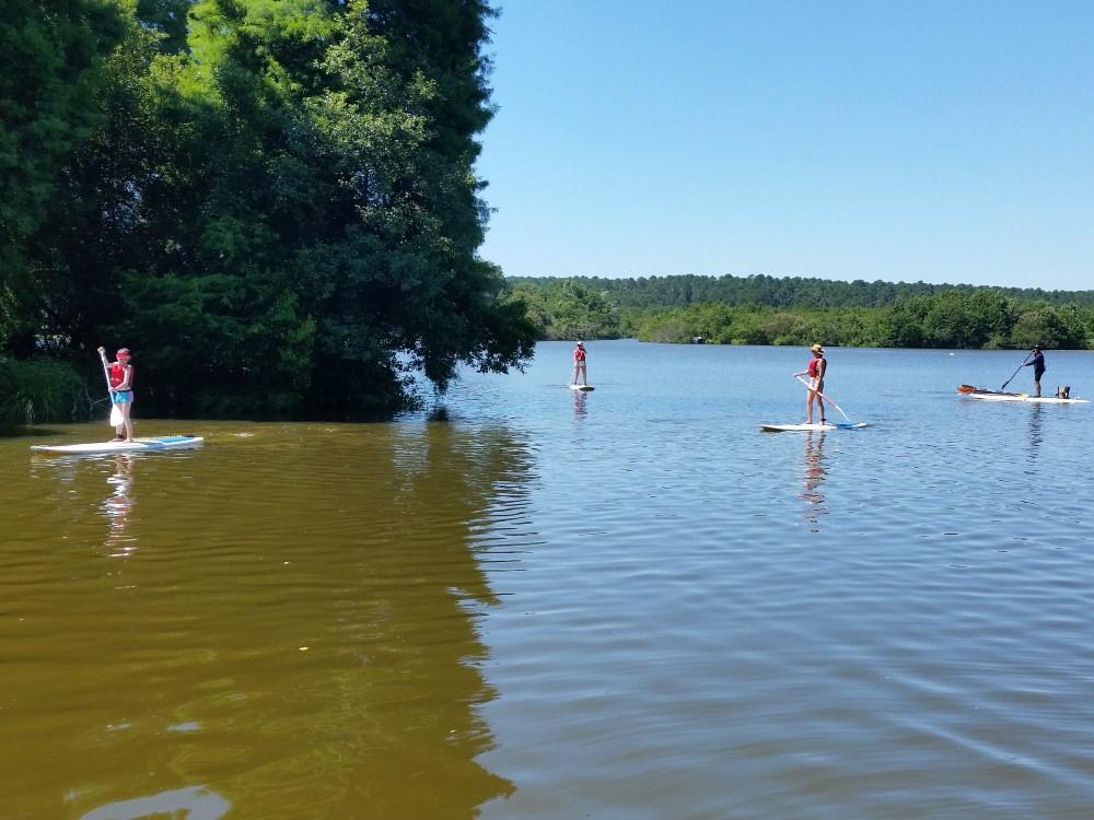 Stand-Up-Paddle-Soustons-Landes-Atlantique-Sud-