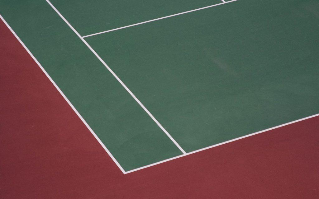 tennis-court-1081845-1280